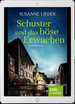 schuster_und_das-boese_erwachen.png