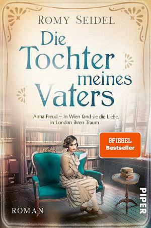 seidel_tochter_meines_vaters_bestseller.jpg