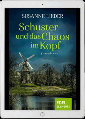 schuster_und_das-Chaos_im_kopf.png