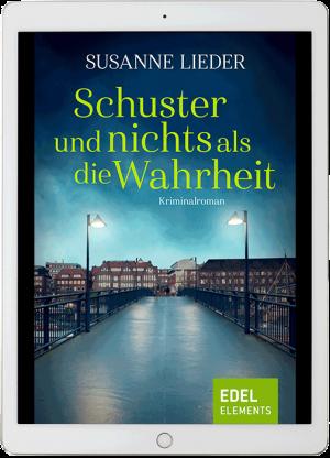 schuster_und_nichts_als_die_wahrheit.png