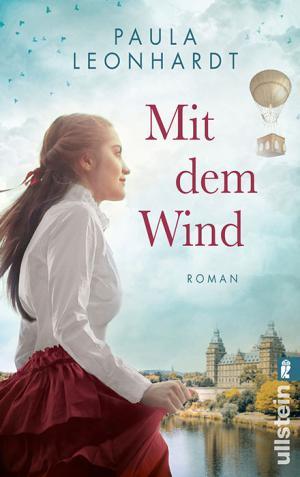 Leonhardt_mit_dem_Wind_.jpg