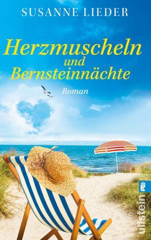 Lieder_Herzmuscheln_und_bernsteinnaechte.jpg