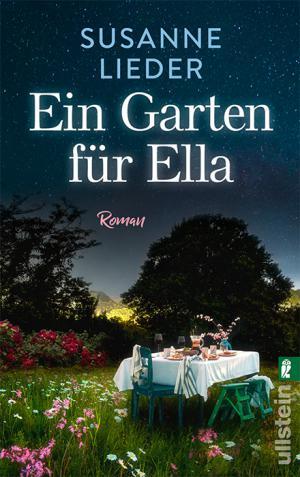 Lieder_ein-Garten-fuer-ella_2.jpg