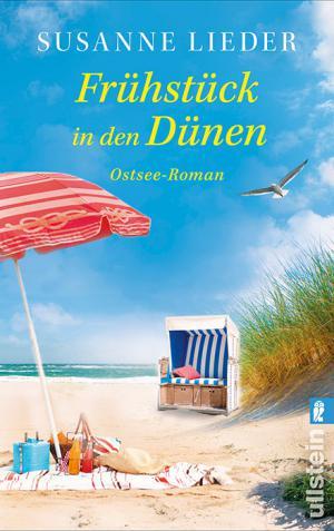 Lieder_Fruehstueck_in_den_duenen.jpg