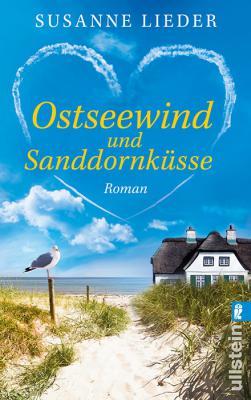 Lieder_Ostseewind_und_Sanddornkuesse.jpg